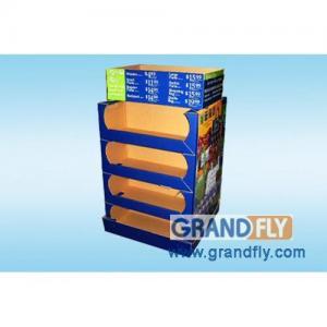 China Carton display box on sale