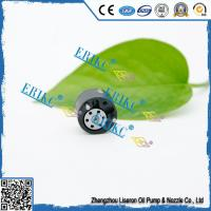 Buy cheap 9308-621B delphi injector control valve 9308621B delphi valve 9308z621B product