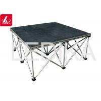 Modular Portable Folding Pop Up Stage Roof Systems