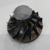 Buy cheap Nickel-based alloy powder for 3D printing  Grade: 17-7PH(AISI 631) product