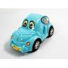 Buy cheap PULL BACK CARTOON CAR product
