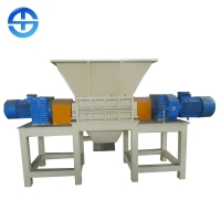 Buy cheap 2-3 ton/h large model copper wire crusher product