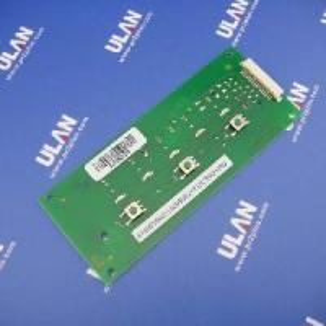 Buy cheap Pr2plus Console Senza Display (XYAB0521) product