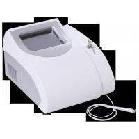 Buy cheap Touch Screen Vascular Rmoval Machine 20W Power Red Blood Removal Machine product