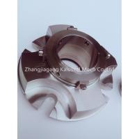 Buy cheap KL-5610 John Crane 5610 cartridge seal replacement mechanical seal for pump product