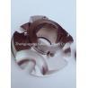 Buy cheap KL-5610 John Crane 5610 cartridge seal replacement mechanical seal for pump from wholesalers