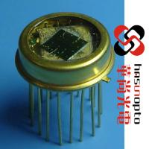 Buy cheap 44C InGaAs PD, Laser guidancel,Laser locater,Laser navigation,Laser alignment,etc.application. product