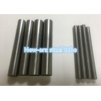 Quality SAE4130 ASTM A519 Seamless Steel Tube for Hydraulics Rubber Hose for sale