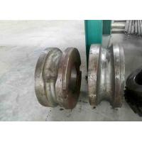 Buy cheap Metal Rolling Mill Spare Parts , Steel Rolling Mill Machinery Spare Parts product