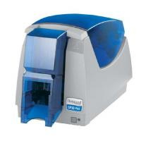 Buy cheap Datacard Sp30plus Single Sided Card Printer product