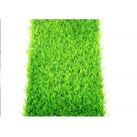 Buy cheap Synthetic Artificial Grass Roll product