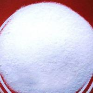 Buy cheap Ammonium Chloride (crystal/powder) product