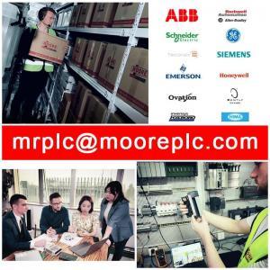 Buy cheap 136188-02   Bently Nevada 136188-02 PLC module Email:mrplc@mooreplc.com product