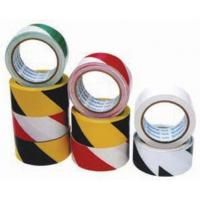 Buy cheap Factory sale marking adhesive tape price product