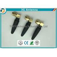 Buy cheap SMA RF Coaxial Connector 1900MHz 2100MHz 3G Signal Antenna product