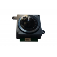Buy cheap 38mm Mechanical Trackball Series Cursor Control Pointing Device With Quadrature product