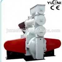 Buy cheap Ring-de corn pellet mill machine for animal feed made in China product