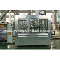 Buy cheap 5-10L Water Drink Bottling Machine/Line BLF 4-4-1 product