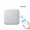 Buy cheap TT Lock gateway /Home Automation Door lock/WIFI Smart gateway / Remote door lock from wholesalers