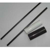 Buy cheap Carbon Fiber Rod from wholesalers