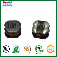 Buy cheap CD3521 SMD unshield power inductor product