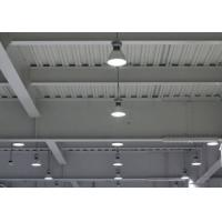 Quality Nice New Shape  150W LED High Bay Lights For Warehouse , Factory , Supermarket for sale