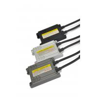 Buy cheap high quality AC slim ballast from wholesalers