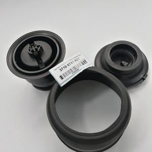 Buy cheap Auto Air Bellows BMW Air Suspension Parts 5 Series F07 GT F15 Rear Plastic Module 37106784378 37106781827 product