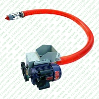 Buy cheap Electric Hose Small Grain Suction Machine Agricultural 220v from wholesalers