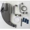 Buy cheap 2017 hot sales SG2.6 Hand-held screw conveyor/Handheld screw conveyor product
