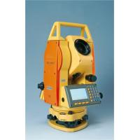 2  serial prismless 600m Total Station Instrument Survey And Construction IP54