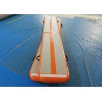 Buy cheap Gym / Yoga Air Balance Beam 35 X 35 X 35 Cm Package Size One / Two Air Valve Included product
