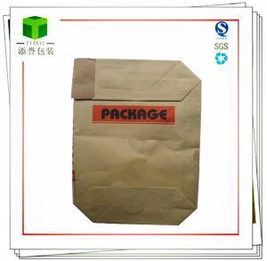 Buy cheap Binder,RDP Ceramic Tile Adhesive Redispersible Polymer Powder Bag product