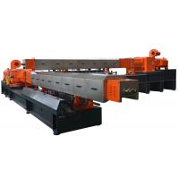 Buy cheap polymer masterbatch compounds making twin screw plastic extruder/pellet machine price product