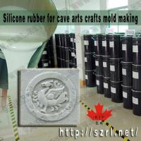 Buy cheap Silicone Rubber for stone molding product