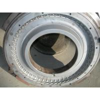 Buy cheap High Quality Motorcycle / Bicycle / Bike / Electric Vehicle Tyre Mold Making from wholesalers