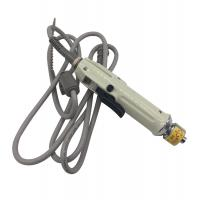 Buy cheap Hios CL-3000 Electric Corded Power Screwdriver For Assembly Line , Low Noise product