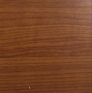 Buy cheap Jujube Red Bamboo Fiber Wooden Style Floor Tiles Dark Bamboo Flooring from wholesalers