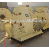 Buy cheap Feed Hammer Mill product