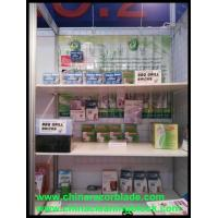 Buy cheap canton fair-03 product