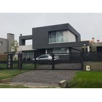 Buy cheap Morden House Design Prefab Villa / Prefab Steel Villa Light Steel Villa product