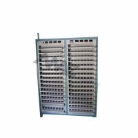 Buy cheap Cell Inspection / Pilot-line & Manufacturing Equipment / Formation and Capacity Testing product