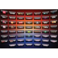 Buy cheap Free test 3 Days Cccam Cline For Europe Sky Sports Canal+ Channels from wholesalers