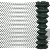 Buy cheap Online B/C Mailing Sales - DIY Chain Link Fence product