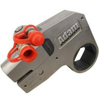 W SERIES LOW PROFILE HEXAGON WRENCHES