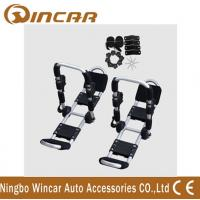 Buy cheap automobile foldable Kayak Carrier Roof Rack Carries 2 kayak or canoe product