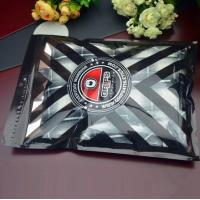 Quality Custom Printed Mylar Ziplock Bags , Underwear Laminated Foil Packaging Bags for sale