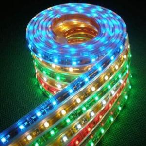 Buy cheap led lighting ( led ribbon ) product