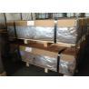 Buy cheap 5000 Alloy Polished Aluminium Sheet / Plate , Anodized Aluminium Sheet product