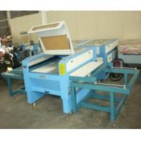 Buy cheap Laser Machine product
